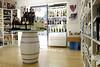 _DSF6785 (moris puccio) Tags: roma fuji vino vini enoteca piazzabologna spumanti liquori xt1 mangiaebevi
