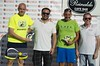 "jose maria rodriguez y paco hidalgo campeones consolacion 4 masculina torneo padel reinaldo las mesas estepona mayo 2015 • <a style=""font-size:0.8em;"" href=""http://www.flickr.com/photos/68728055@N04/17567905626/"" target=""_blank"">View on Flickr</a>"