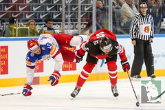 "IIHF WC15 GM Russia vs. Canada 17.05.2015 071.jpg • <a style=""font-size:0.8em;"" href=""http://www.flickr.com/photos/64442770@N03/17642188890/"" target=""_blank"">View on Flickr</a>"
