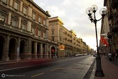Barale_Francesco_12