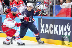 "IIHF WC15 BM Czech Republic vs. USA 17.05.2015 009.jpg • <a style=""font-size:0.8em;"" href=""http://www.flickr.com/photos/64442770@N03/17826374922/"" target=""_blank"">View on Flickr</a>"