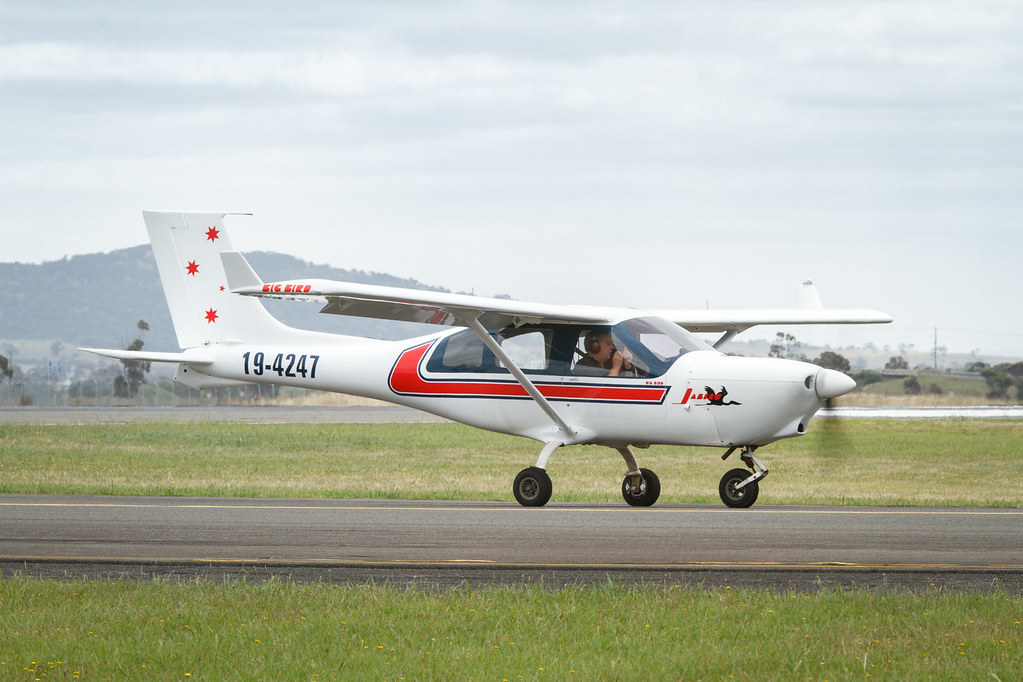The World's Best Photos of jabiru and lsa - Flickr Hive Mind