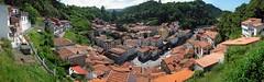 Cudillero (carlinhos75) Tags: nikon pueblo asturias paisaje cudillero paisajeurbano panormica p5000