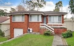 432 Windsor Road, Baulkham Hills NSW