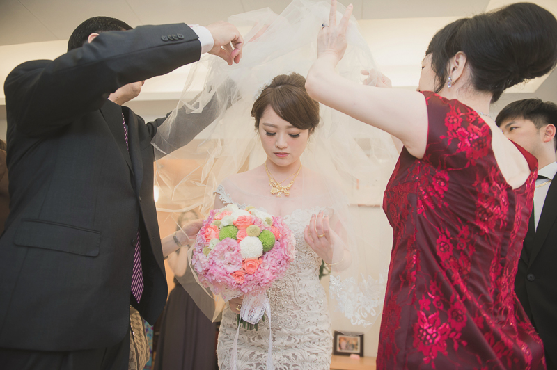 18245118791_35ac749e64_o- 婚攝小寶,婚攝,婚禮攝影, 婚禮紀錄,寶寶寫真, 孕婦寫真,海外婚紗婚禮攝影, 自助婚紗, 婚紗攝影, 婚攝推薦, 婚紗攝影推薦, 孕婦寫真, 孕婦寫真推薦, 台北孕婦寫真, 宜蘭孕婦寫真, 台中孕婦寫真, 高雄孕婦寫真,台北自助婚紗, 宜蘭自助婚紗, 台中自助婚紗, 高雄自助, 海外自助婚紗, 台北婚攝, 孕婦寫真, 孕婦照, 台中婚禮紀錄, 婚攝小寶,婚攝,婚禮攝影, 婚禮紀錄,寶寶寫真, 孕婦寫真,海外婚紗婚禮攝影, 自助婚紗, 婚紗攝影, 婚攝推薦, 婚紗攝影推薦, 孕婦寫真, 孕婦寫真推薦, 台北孕婦寫真, 宜蘭孕婦寫真, 台中孕婦寫真, 高雄孕婦寫真,台北自助婚紗, 宜蘭自助婚紗, 台中自助婚紗, 高雄自助, 海外自助婚紗, 台北婚攝, 孕婦寫真, 孕婦照, 台中婚禮紀錄, 婚攝小寶,婚攝,婚禮攝影, 婚禮紀錄,寶寶寫真, 孕婦寫真,海外婚紗婚禮攝影, 自助婚紗, 婚紗攝影, 婚攝推薦, 婚紗攝影推薦, 孕婦寫真, 孕婦寫真推薦, 台北孕婦寫真, 宜蘭孕婦寫真, 台中孕婦寫真, 高雄孕婦寫真,台北自助婚紗, 宜蘭自助婚紗, 台中自助婚紗, 高雄自助, 海外自助婚紗, 台北婚攝, 孕婦寫真, 孕婦照, 台中婚禮紀錄,, 海外婚禮攝影, 海島婚禮, 峇里島婚攝, 寒舍艾美婚攝, 東方文華婚攝, 君悅酒店婚攝,  萬豪酒店婚攝, 君品酒店婚攝, 翡麗詩莊園婚攝, 翰品婚攝, 顏氏牧場婚攝, 晶華酒店婚攝, 林酒店婚攝, 君品婚攝, 君悅婚攝, 翡麗詩婚禮攝影, 翡麗詩婚禮攝影, 文華東方婚攝