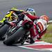 Duo Superbikes