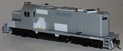 KJRY 252 (ATSF90) Tags: scale junction ho prex keokuk rebuilt 252 kjry he15