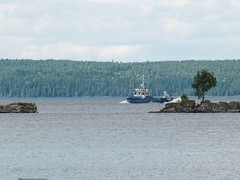 P7096114 (thence5) Tags: thence5 1265 minesweeper      petrozavodsk    sonya onego onegalake