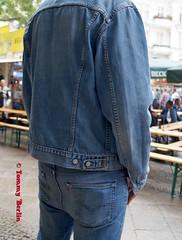 jeansbutt10198 (Tommy Berlin) Tags: men ass butt jeans ars
