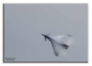 Typhoon - with a bit of everything going on [Explored]