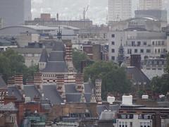 DSC07156 (Ben Sutherland) Tags: creativecommons creativecommons20 london londonskyline tatemodern viewfromthetatemodern londonfromthetate londonviews