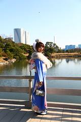 307A9679 () Tags: japan tokyo                 jenny
