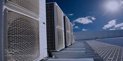Heating and Air Richmond VA (southjerseseyhvac) Tags: duct air richmond cleaning repair ac heating hvac cooling conditioning