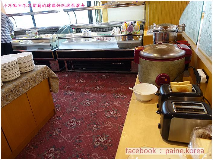 晉州東邦酒店 (16).JPG