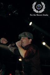 SD09 (forthemassesstudio) Tags: boston newjersey punk asburypark nj oi punks savinhill dropkickmurphys dkm streetdogs clubdeep apnj bostonskins streetdogsbank