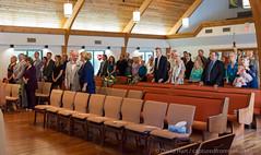 DSC_4167 (dwhart24) Tags: ross stephanie mccormick wedding nikon david hart ceremony reception church