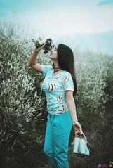 Elia (John_Sh.) Tags: summer love nature happy model nikon moments russia magic dreams strret 2016
