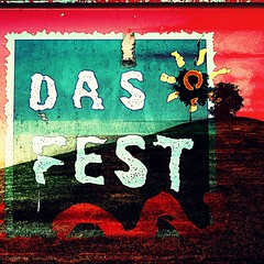 """ I ❤️ KA "" (Petra U.) Tags: music festival musik karlsruhe dasfest thehill güntherklotzanlage bluesmama vorfest derhügel cafebühne ❤️ sandycampos i❤️ka ♫♪♩♬♫♫♩♪♬♫♪♪♬♩"