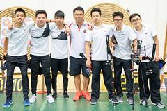 20160729_0545 (By Panda Man) Tags: 2016 archery asia asian china compound hongkong hongkongarcheryassociation iraqi japan malaysia pandaman recurve takumiimages takumiphotography usa hongkongsar hkg
