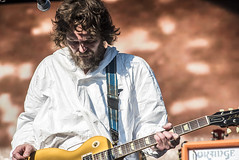 Super Furry Animals_Pitchfork Day 2_July 16 2015_Annie Lesser (9) ((...please, call me annie)) Tags: music chicago concert nikon myspace d750 pitchfork fest musicfestival chicagoist 2016 unionpark p4k