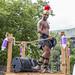 Trojan Pride Parade 2016 - 03
