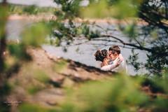 13 (DavydchukNikolay) Tags:             weddingphotographer wedding bestwedding weddingphoto ride bride love lovestory weddingukraine happymoments