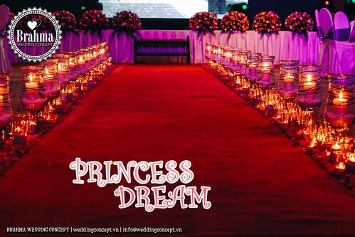 Braham-Wedding-Concept-Portfolio-Princess-Dream-1920x1280-31