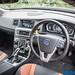 Volvo-S60-Cross-Country-10