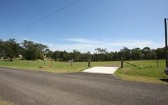 Lot 3, 12 Kearney Road, South Maroota NSW