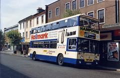 Eastbourne-33-YJK933V-Eastbourne-1A-080588