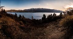 Rara Lake 2 (aaron.beitzel) Tags: nepal mugu rara lake water mountain mountains travel trekking trek canon