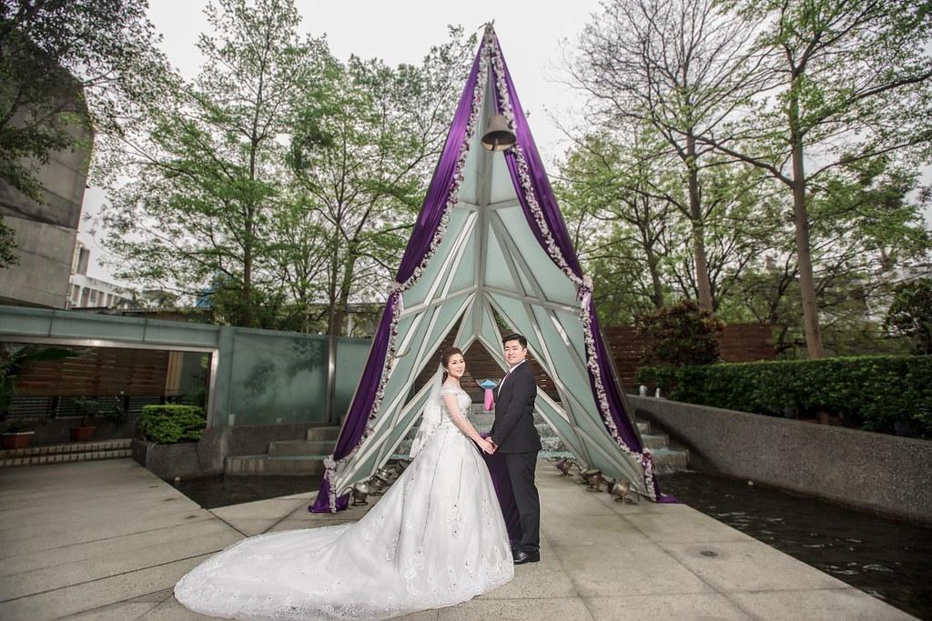 028晶宴會館(民生館)婚禮紀錄