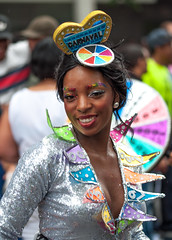 Rotterdam 30-07-2016-41 (Pure Natural Ingredients) Tags: rotterdam zuidholland netherlands nl zomer carnaval summer feest festival party exotic nederland zuid holland nikon d90 sigma 105mm f28