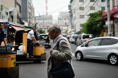 Japan (Eiki N) Tags: japan tsukiji