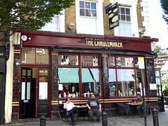 Candlemaker (Draopsnai) Tags: candlemaker pub traditionalbritishpub londonboozer batterseahighstreet battersea wandsworth