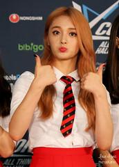 KCON -- IOI (linadollyy) Tags: redcarpet kcon korean kpop koreanpop koreanguys kimnamjoon koreanmusic kimseokjin kimtaehyung kcon16la kcon2016 key kk kimtaeyeon khiphop kcon2014 koreangirls korea koreanmen rapmonster jungkook suga yoongi tzuyu momo sana mina minyoongi minho music men seokjin seohyun sinb shinee sexy gfriend ioi yuju yebin yerin eunbi yewom amber amberliu taemin jonghyun sejong sejeon kangmina yoojung nayeon nayoung sohye