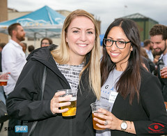 SEMPDX-RT2016_125 (TheEyeOfOdin) Tags: sempdx rooftop party moz
