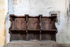 Rust, Fischerkirche (Anita Pravits) Tags: austria burgenland fischerkirche kapelle kirche marienkapelle rust sonstige chapel church sterreich
