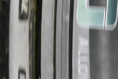 Summer Olympics - Cycling (Nick.Ramsey) Tags: bike canonef100mmf28lmacro eos7dmarkii macro nickramsey summerolympicsports transport bicycle cycle cycling macromondays racing rim wheel