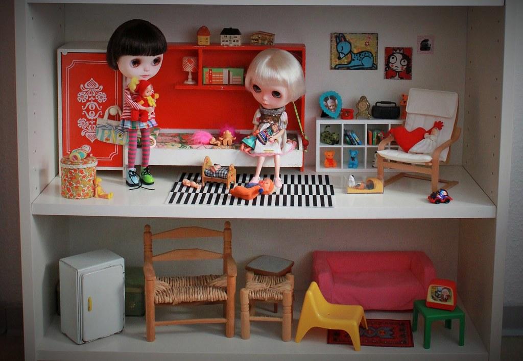 the world 39 s best photos of ivar and po ng flickr hive mind. Black Bedroom Furniture Sets. Home Design Ideas