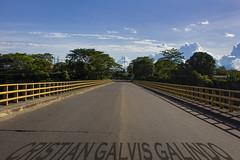 CASANARE -COLOMBIA (cgalvisg) Tags: travel colombia paisaje viajar casanare