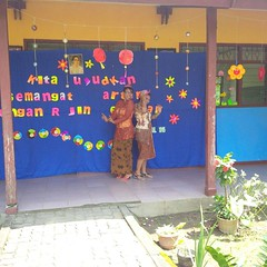 kartini-2015-sekolah-bhk (16)