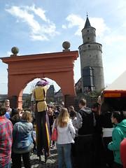Hexenmarkt Idstein 2015 (125) (mheckerle) Tags: hessen market witch middle markt ages taunus inquisition oldcity hexe idstein 2015