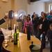 Atelier oenomagie du Printemps des Vins de Blaye