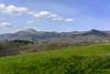 Panorama vicino a Purello - Fossato di vico (Leonardo Piccioni) Tags: nature landscape nikon umbria apennine nikkor1685vr