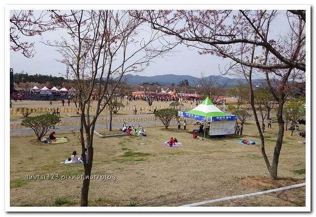 영암왕인문화축제63