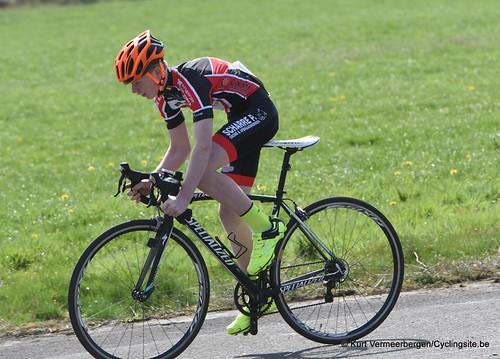 PK Antwerpen tijdrijden 2015 (126)