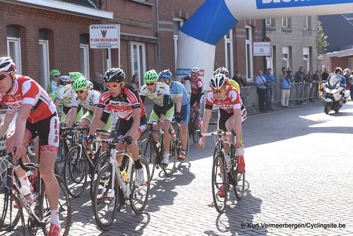 1000 euro race (199)
