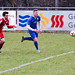 "2015-04-06 - VfL Gerstetten vs. Schnaitheim - 028.jpg • <a style=""font-size:0.8em;"" href=""http://www.flickr.com/photos/125792763@N04/17030045486/"" target=""_blank"">View on Flickr</a>"