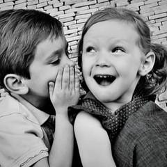 คำพูดที่เบามากเท่าไหร่ มักจะซึ้งและมีความหมายมากเท่านั้น จงเงี่ยหูฟังให้ดีๆ เพราะเราอาจจะไม่ได้ฟังมันบ่อยๆ นะ (っ ̄³ ̄)っ